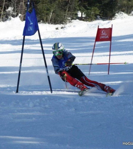 AlBuBi Rennen 2013