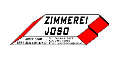 Zimmerei JOSO 17