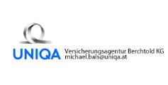 Versicherungsagentur Berchtold Uniqa 06