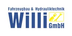 Willi GmbH 01