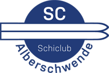 Schiclub Logo