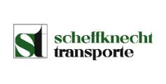 scheffknecht transporte 16
